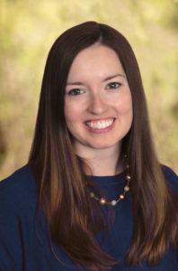 Center ForEmotional Wellness – Ashley Burger, LCSW